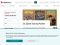 Abebooks Europe GmbH