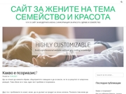 nonoselection.com