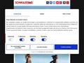 Schwulissimo - Das schwule Infomagazin - Schwule Infos über die gay Szene, Trends, Stars, Fashion...