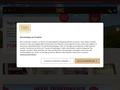 Wein & Vinos oHG