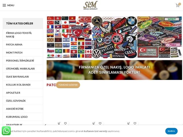 www.simnakis.com