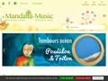 Mandalia Music