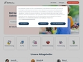 Besser Betreut GmbH - Portal für Betreuung und Pflege