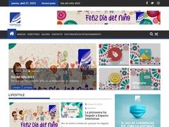 Centros Comerciales - Centro Comercial Espacio Interlomas