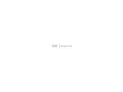 Centros Comerciales - Centro Comercial Plaza Atlacomulco