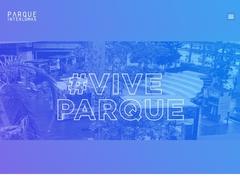 Centros Comerciales - Parque interlomas EDOMEX