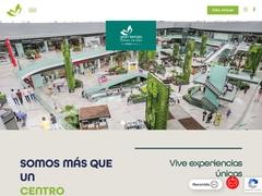 Centros Comerciales - Gran Terraza Lomas Verdes, EDOMEX