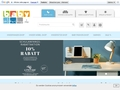 Baby-Online-Shop Haus des Kindes, Stockert