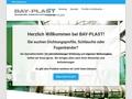 BAY-Plast GmbH