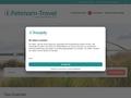 Fehmarn-Travel, Travel GbR