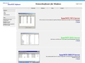 Softwareentwicklung, IT-Consulting Dr. Herbert Hanewinkel