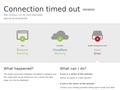 Jeux vidéos de moto sur le net