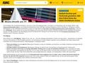 ADAC Allgemeiner Deutscher Automobil-Club