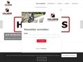 Holgers Zweirad-Shop GmbH
