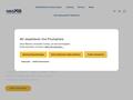 MedX5 Medicine