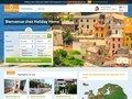 Holiday-Home, Interholiday AG