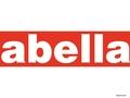 Abella Versand GmbH