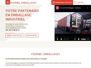 Fournel Emballages