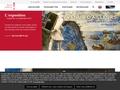 La Petite Galerie du Louvre