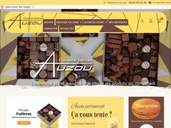 Auzou Chocolat