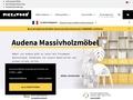 Audena GmbH