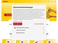DHL Express Vertriebs GmbH & Co. OHG