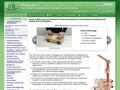 Waldviertler Holzspielzeug Gmünd - Karel Pokorny