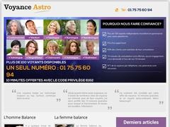 www.voyanceastro.fr
