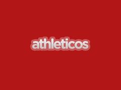 Athleticos