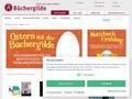 Büchergilde Gutenberg Verlagsgesellschaft mbH