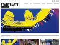 Stadtblatt Osnabrück