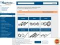 Wegertseder GmbH