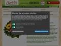 Floridee Online GmbH
