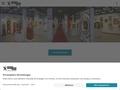 Sammlung Gauselmann - Deutsches Automatenmuseum