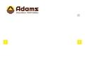 Adams Holzbau-Fertigbau GmbH