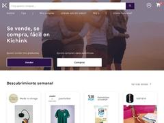 Tienda Virtual - Círculo Próximo Editores