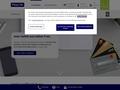 PayLife Bank GmbH