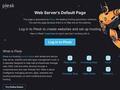 Ben´s US Sports & Wear