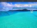 Croisière formation en Polynésie