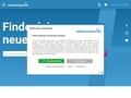 Stellenanzeigen.de GmbH & Co. KG