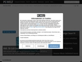 Making of: Der Herr der Ringe Online - PC-WELT