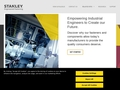 Automated Fastening Equipment |  Assembly Solutions | Fastening Solution | Emhart Americas
