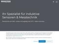 MESSOTRON Hennig GmbH & Co KG
