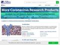 LifeSpan BioSciences - LSBio