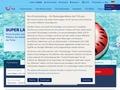TUI interactive GmbH