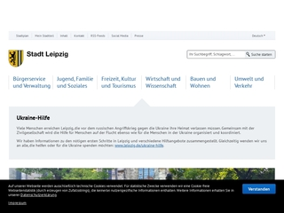 Vorschaubild der Webseite Übernachtungshaus für wohnungslose Männer