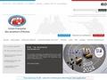 Union Française des amateurs d'Armes