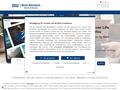 Best Western Hotels Deutschland