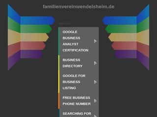 Vorschaubild der Webseite Betreute inklusive Spielgruppe Marienkäfer
