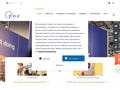 Pro-Org-EDV Service GmbH & Co. KG